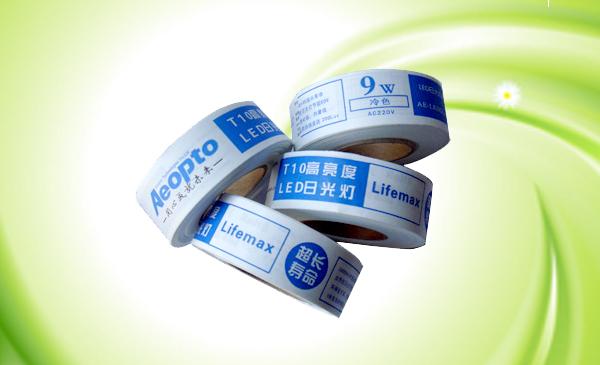 2.环保型印刷湿水纸.jpg