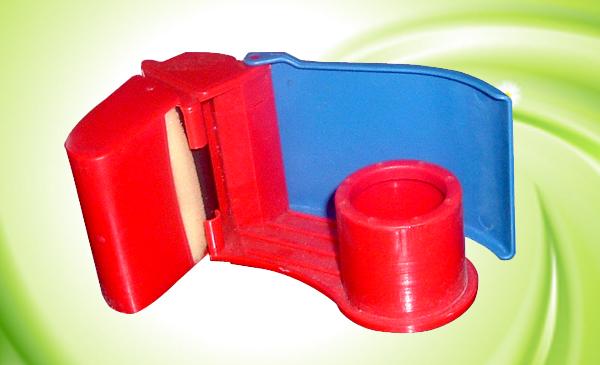 1.濕水紙封箱器.jpg