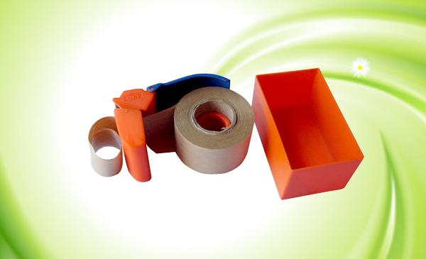 濕水牛皮紙封箱機|濕水牛皮紙封箱機-惠州市歐利特包裝制品有限公司