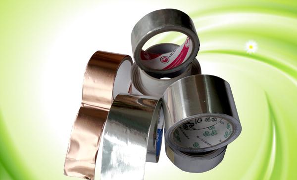 5.铜箔与铝箔胶带.jpg