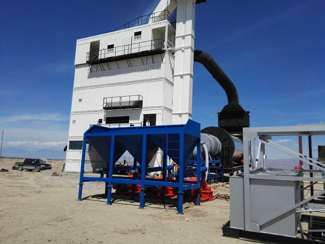 江苏意玛哈密MFR4000型燃煤燃烧器项目|工程项目-河南路诚机电制造有限公司