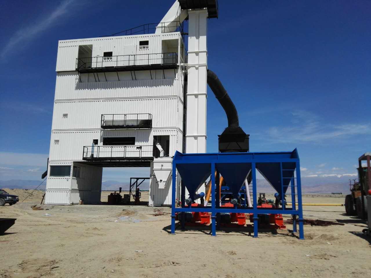 江蘇意瑪哈密MFR4000型燃煤燃燒器項目|工程項目-河南路誠機電制造有限公司