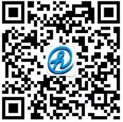 www.7819a.com