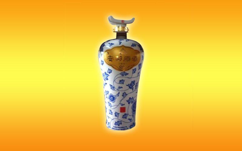 芝麻香原酒2.5L.jpg