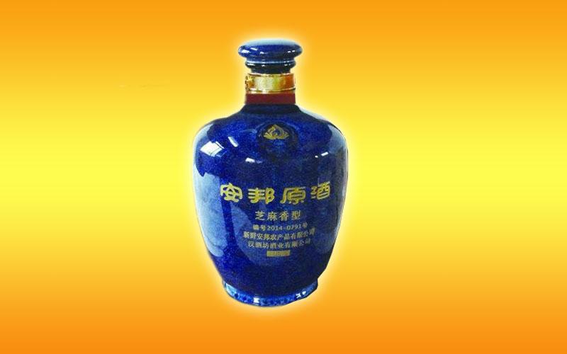 芝麻香原酒5L.jpg
