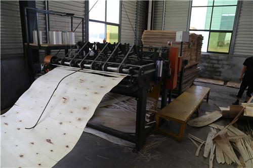 定制膠線拼板機 木工機械就找昂力-臨沂市昂力木工機械廠