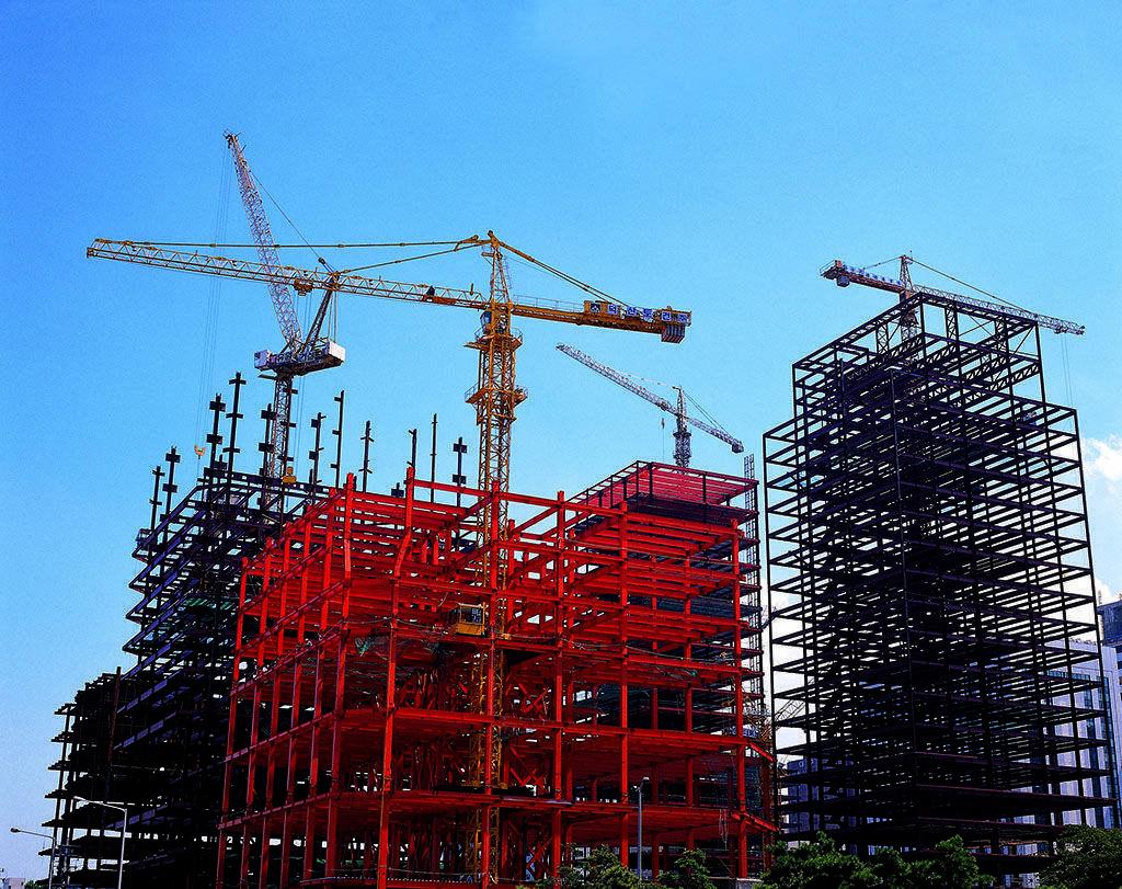 建筑工程2.jpg