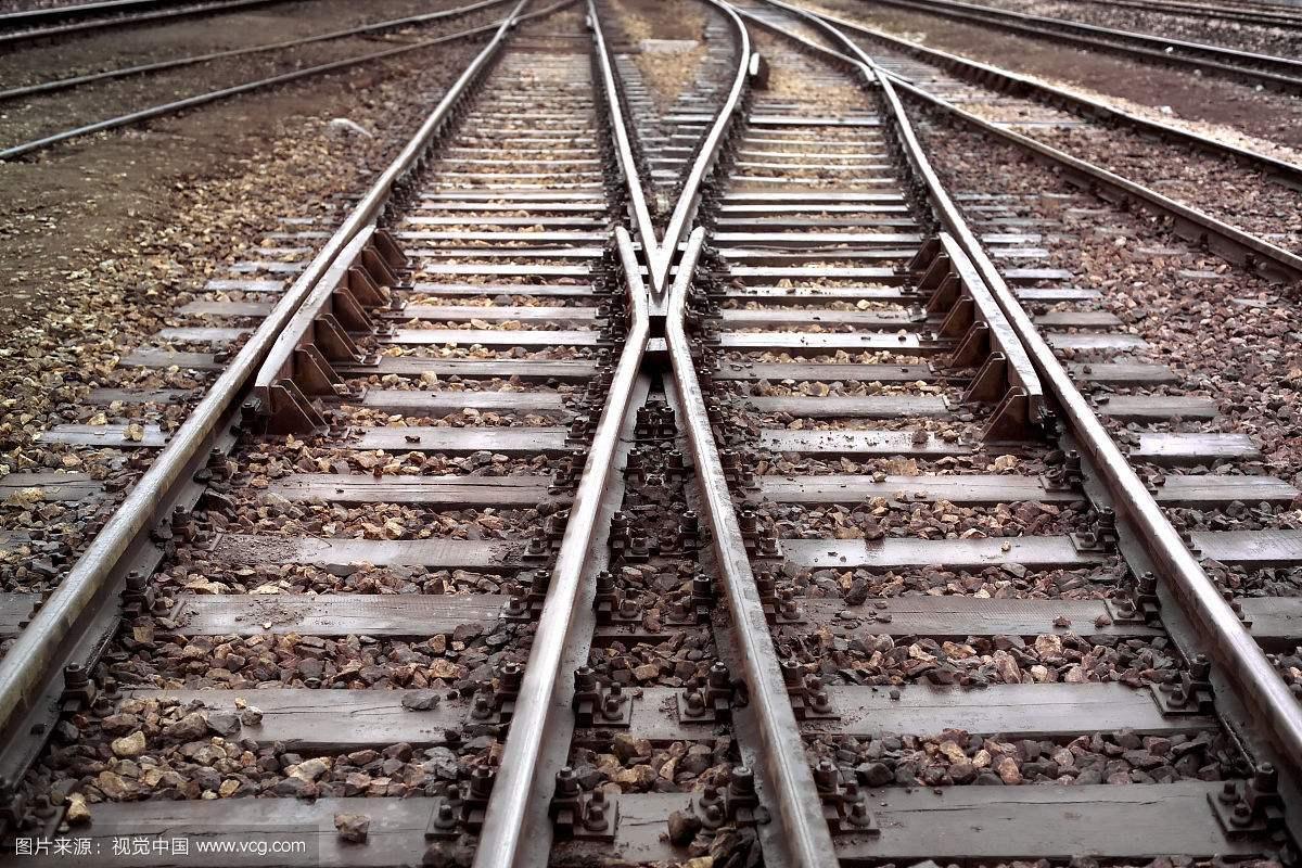 鐵路工程.jpg