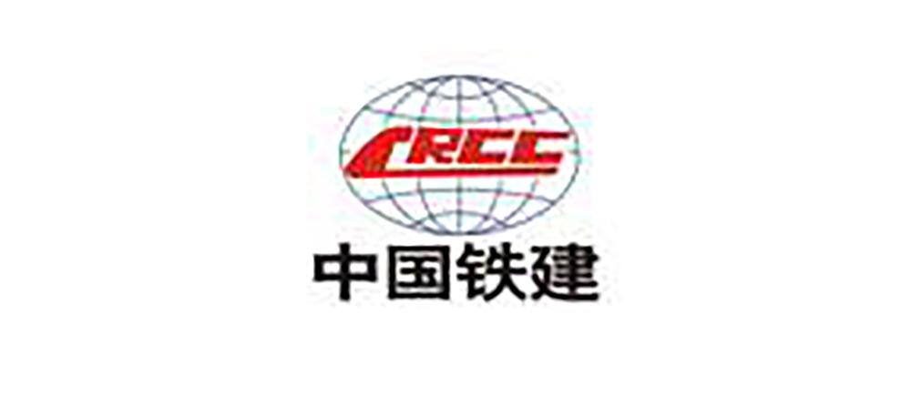 合作伙伴 合作伙伴-寧夏虎城防水材料有限公司
