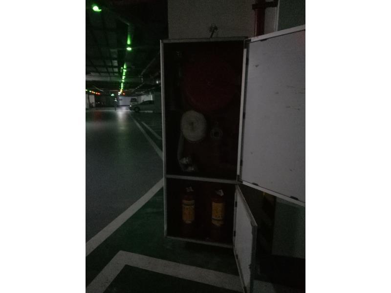 黄金海岸大观园照片|案例中心-福建泉州市消防安全工程有限责任公司