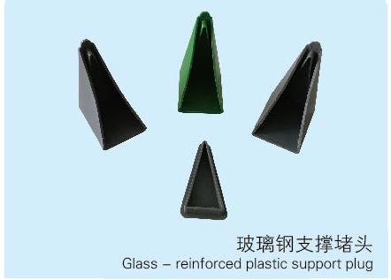 玻璃鋼支撐.jpg
