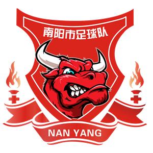 nanyang.png