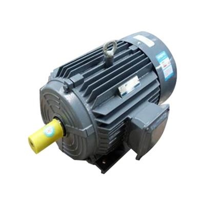 贝得1TL0001低压三相异步电动机.jpg