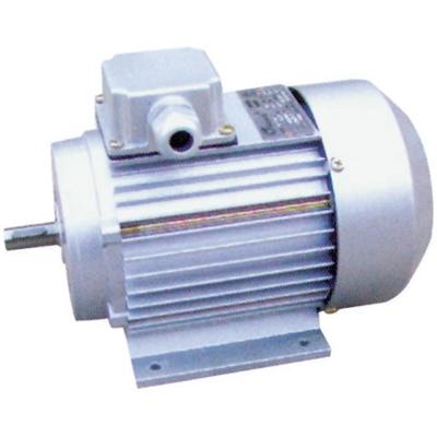 微型电机.jpg