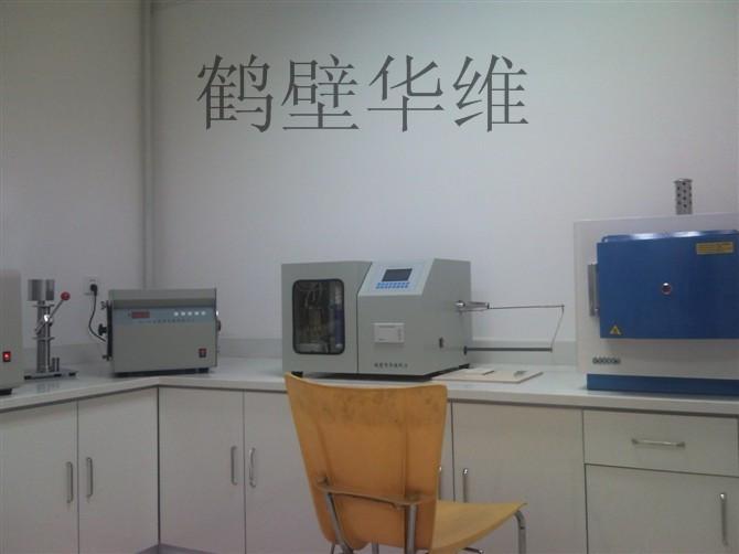 量热仪 微机量热仪 高效微机全自动量热仪厂家--华维科力煤质仪器厂家
