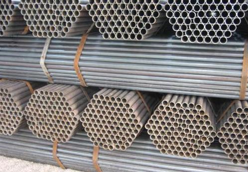 焊管3.png