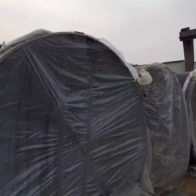 水泥砂漿襯里防腐鋼管 水泥砂漿襯里防腐-滄州市鑫宜達鋼管集團股份有限公司.