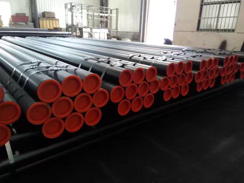 大口徑厚壁直縫鋼管|直縫鋼管系列-滄州市鑫宜達鋼管集團股份有限公司.