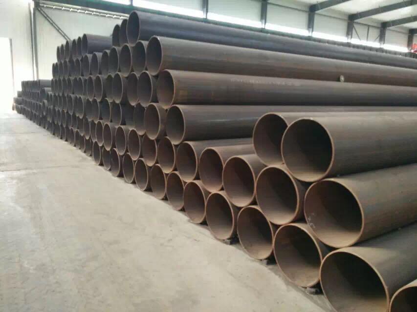 高頻直縫焊管|直縫鋼管系列-滄州市鑫宜達鋼管集團股份有限公司.