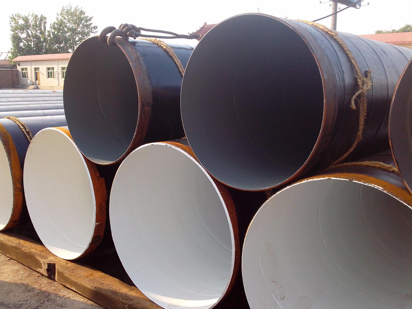 環氧富鋅防腐鋼管|環氧富鋅防腐-滄州市鑫宜達鋼管集團股份有限公司.