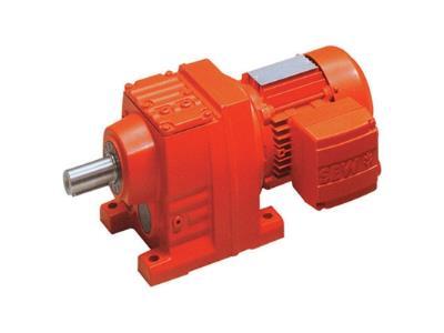 R系列 斜齿轮减速电机.jpg