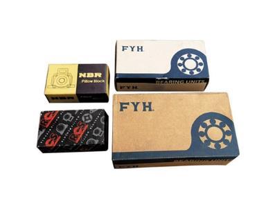 FYH进口系列轴承.jpg