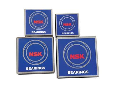NSK进口系列轴承.jpg