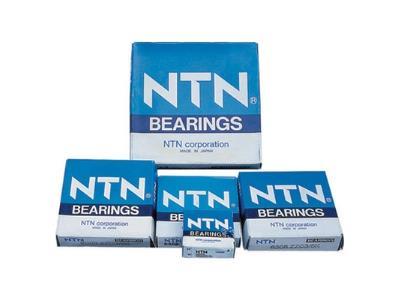 NTN进口系列轴承.jpg