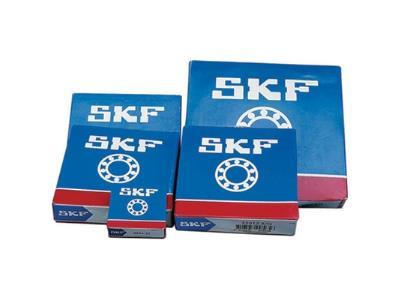 SKF进口系列轴承.jpg