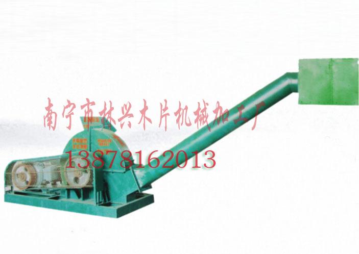 1020型炮筒式yabo2019vip.jpg