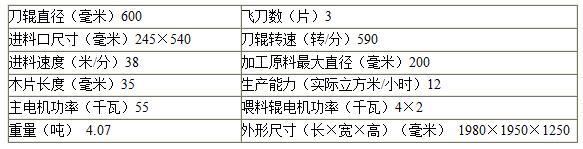 QQ截图20170907103928.jpg