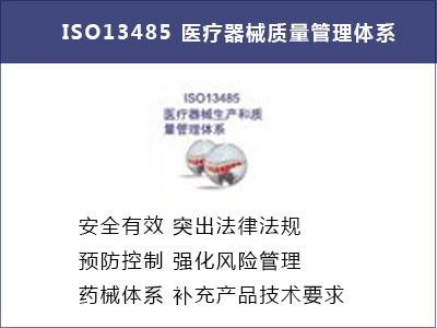 ISO13485 医疗器械质量管理体系.jpg