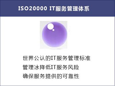 ISO20000 IT服务管理体系.jpg