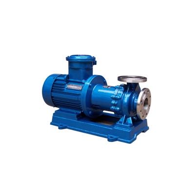 CQB不锈钢磁力泵.jpg