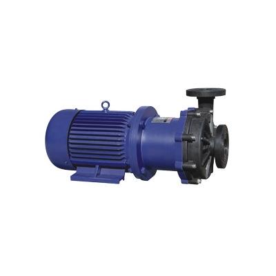 CQG工程塑料磁力泵.jpg