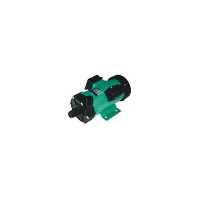 MP增强聚丙烯微型磁力泵.jpg