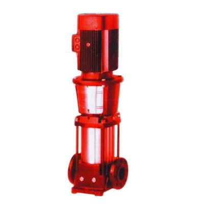 多级消防泵.jpg