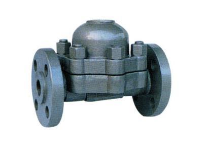 高温高压圆盘式疏水器.jpg