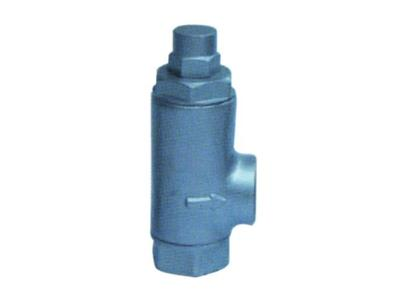 液体膨胀式丝口疏水器.jpg