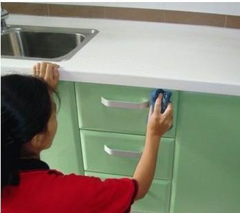 怎么改善家居环境