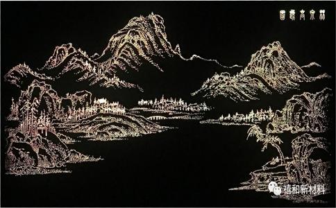 opebet官方ope注册壁画:《林泉高逸图》4_副本.png
