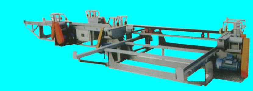 高精度縱橫鋸邊機1.png