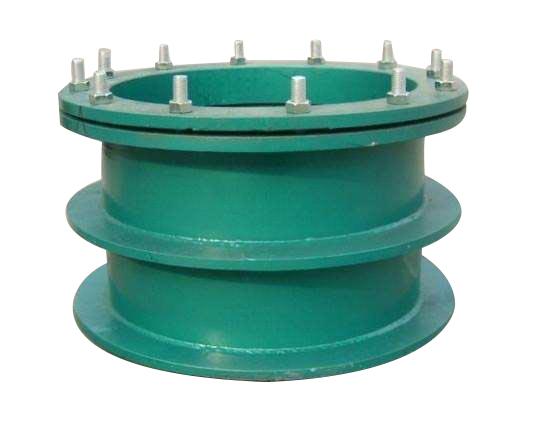 柔性防水套管A型.jpg