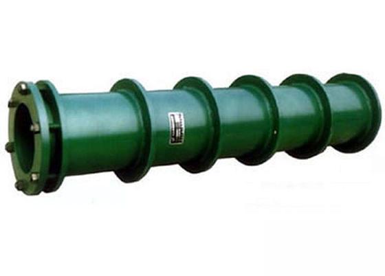 加长型柔性防水套管.jpg
