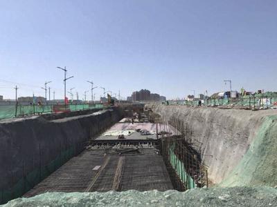 综合管廊|综合管廊-福建康佳顺工程科技新疆时时彩娱乐