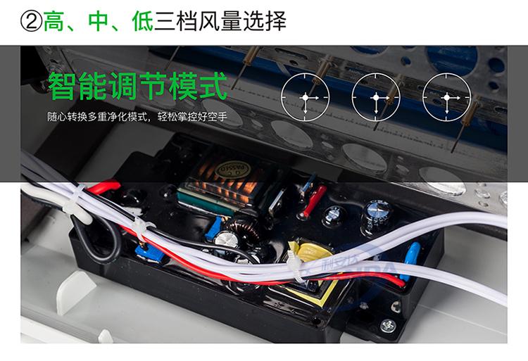 11-Y800(胶壳)壁挂式空气消毒机750.jpg