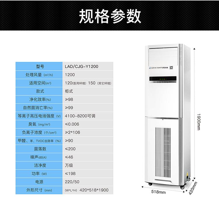 Y1200柜式空气消毒机-750_09.jpg