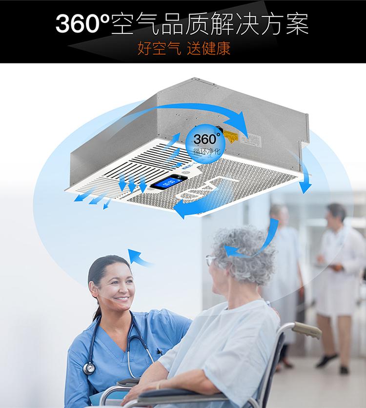 T1000吸顶式空气净化消毒机-750_05.jpg