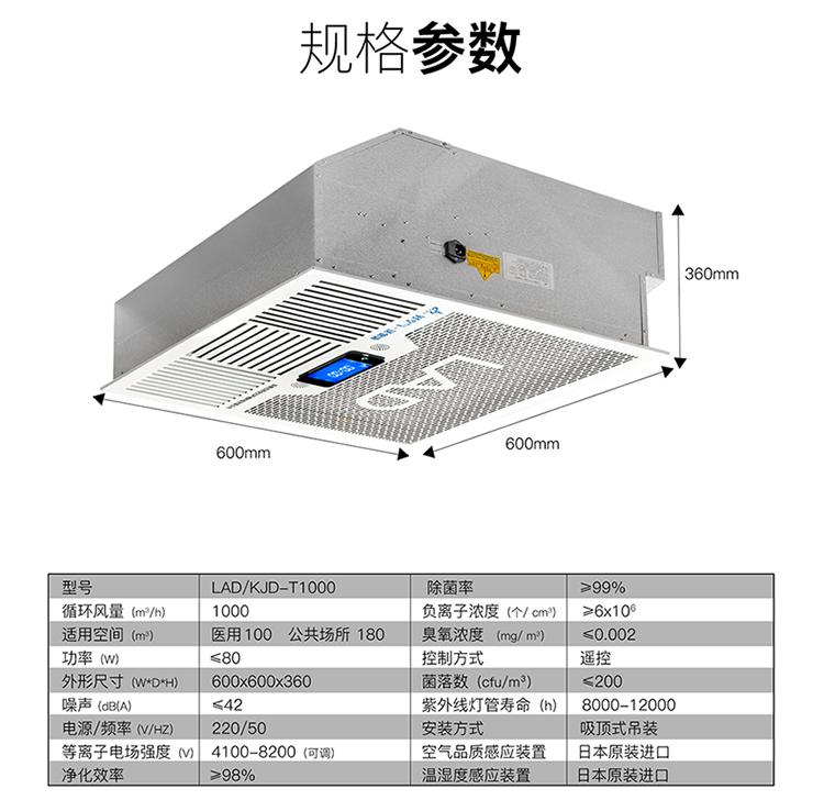 T1000吸顶式空气净化消毒机-750_08.jpg