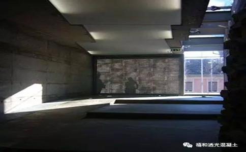用光让建筑说话——浅谈opebet官方ope注册在建筑中的应用2_副本.png